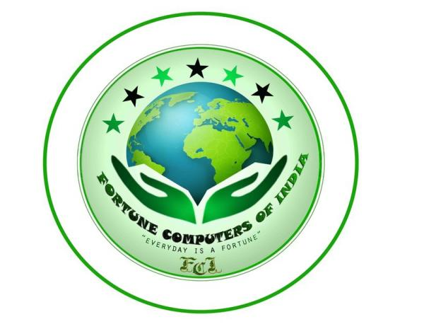 FORTUNE COMPUTERS OF INDIA (FCI)