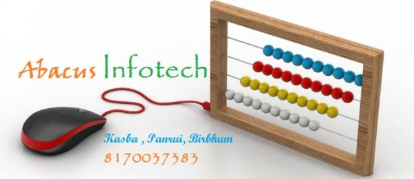 Abacus InfoTech